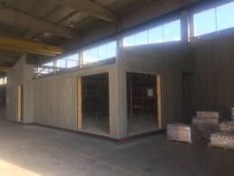 casa-modular