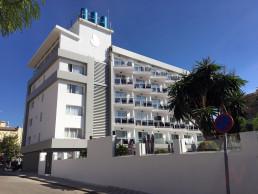 Hotel-don-Paquito-01