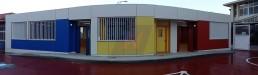 CEIP-Puntalarga-07