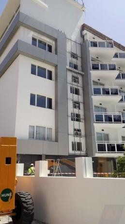 Hotel-Don-Paquito-05