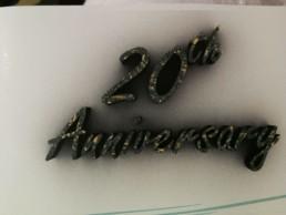 Amroc-20-anniversary