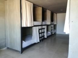 Hostel Algeciras 01