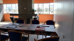 Hostel Algeciras 02
