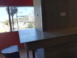 Hostel Algeciras 07