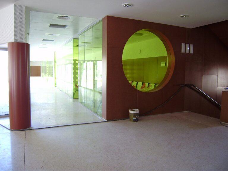 panel cemento madera